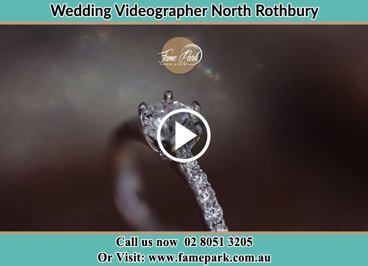 The wedding ring North Rothbury NSW 2335